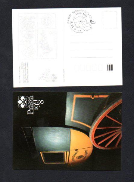 Den otevřených dveří Praha 023, 12.9.1998 (č.16)