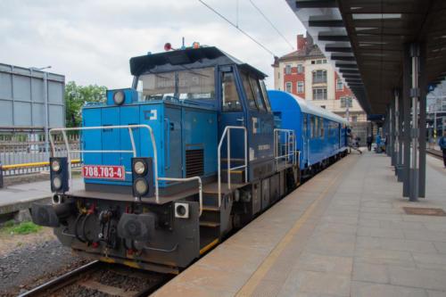 DSC 5501