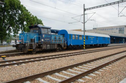 DSC 5521