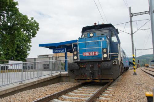 DSC 5524