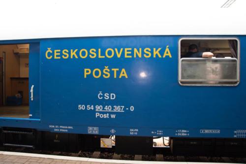 DSC 5550