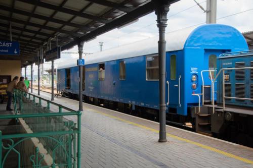 DSC 5551