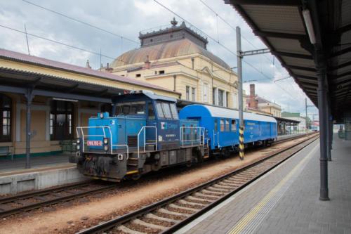 DSC 5552