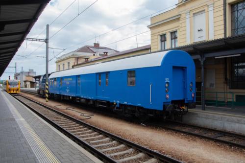 DSC 5559