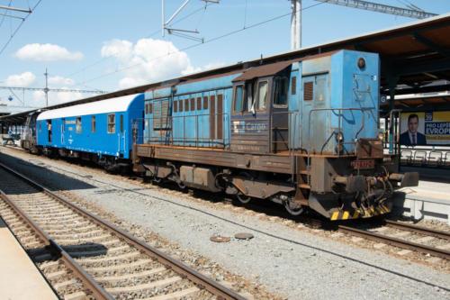 DSC 5612