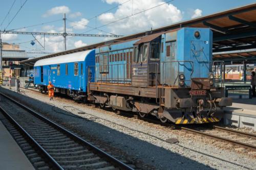 DSC 5620