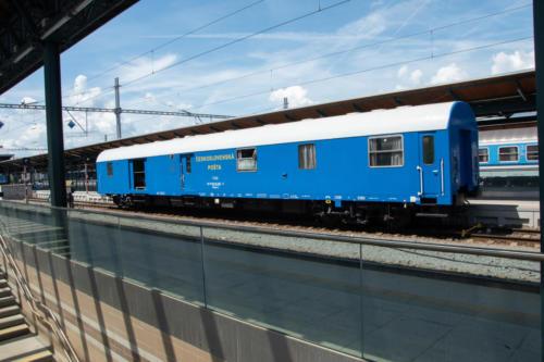 DSC 5630
