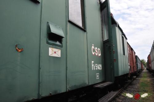 DSC 6953