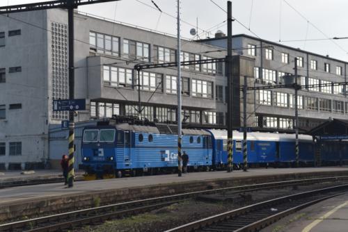 STU 7452
