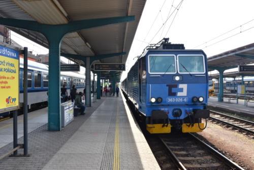 STU 7517