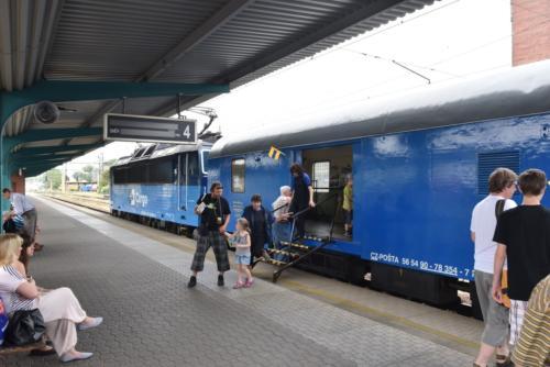 STU 7532