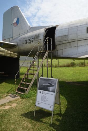 STU 9627