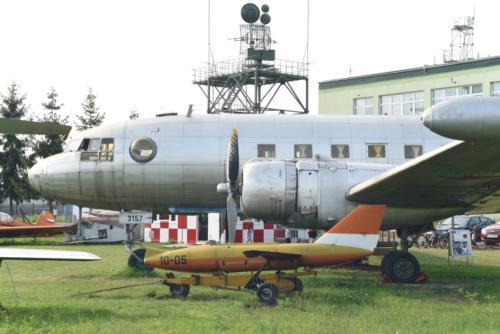 STU 9647