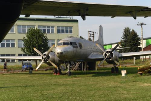 STU 9653